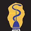 Ordine dei Medici Chirurghi e Odontoiatri della provincia di Torino