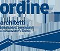 Ordine degli Architetti PPC della provincia di Torino